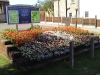 014-FT-Flower-Bed-6