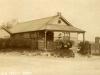 001 St Davids Mission circ 1905