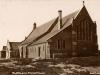 003 Church 1911