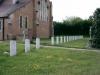 015 War Grave May 2003