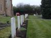 020 War Graves 1911