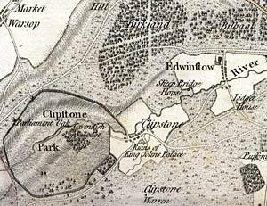 chapman-1776-edwinstowe